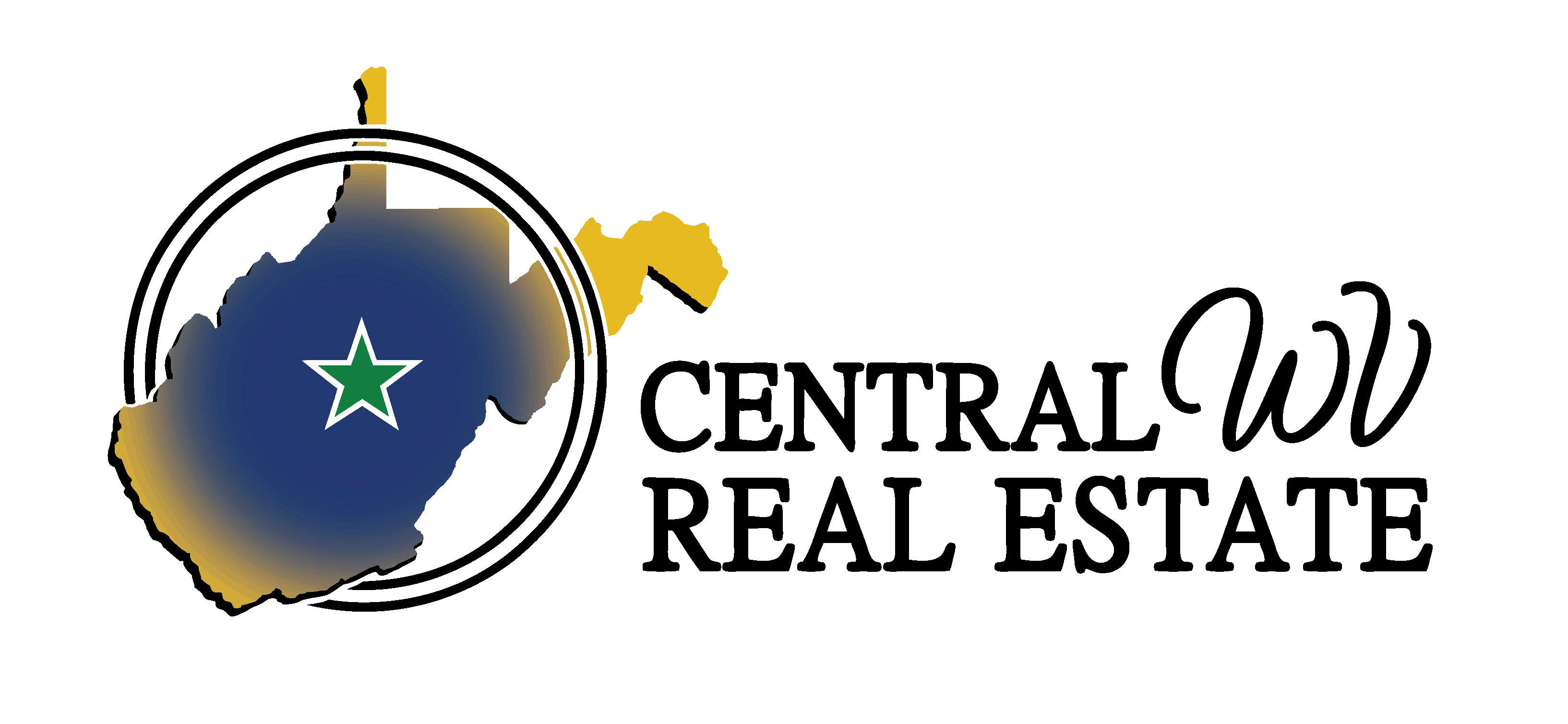 Central WV Real Estate, LLC